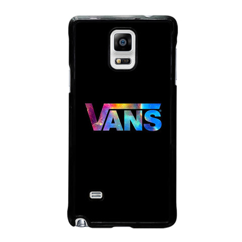 VANS OFF THE WALL NEBULA-samsung-galaxy-note-4-case-cover