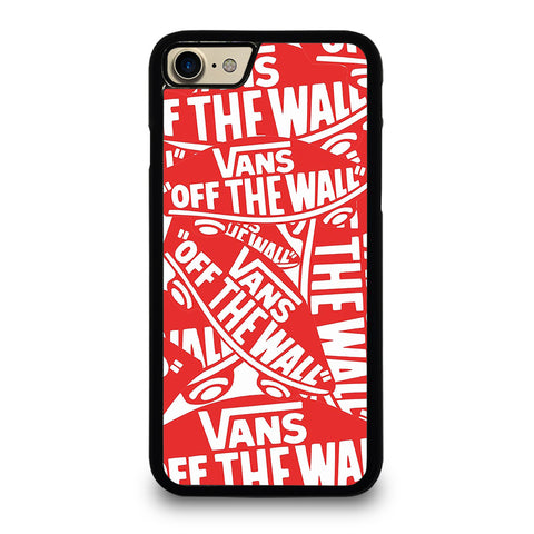 VANS OFF THE WALL-iphone-7-case-cover