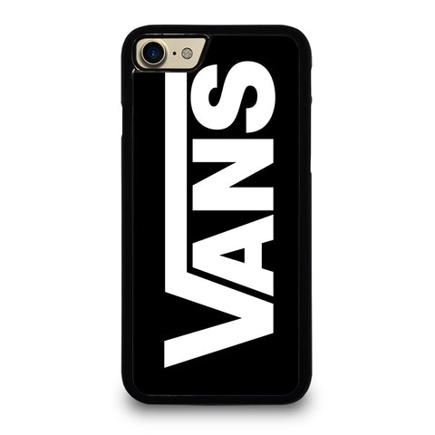 VANS OFF THE WALL LOGO iPhone 7 Case Cover