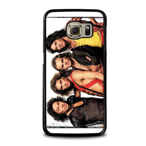 van-halen-samsung-galaxy-s6-case-cover