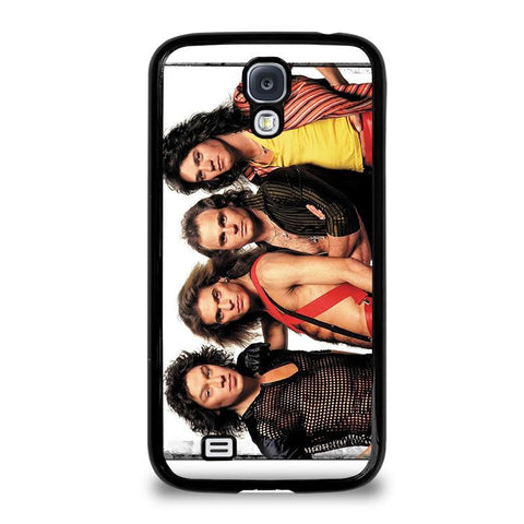 van-halen-samsung-galaxy-s4-case-cover