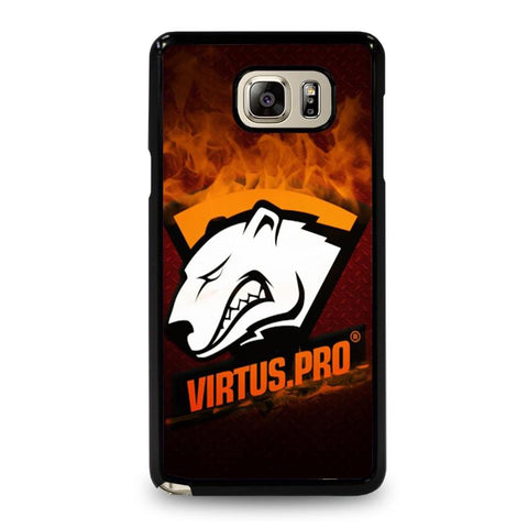 VIRTUS-PRO-samsung-galaxy-note-5-case-cover