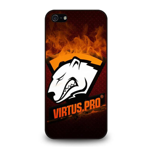 VIRTUS-PRO-iphone-5-5s-case-cover