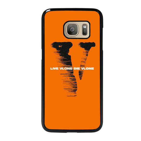 VLONE LOGO-samsung-galaxy-S7-case-cover