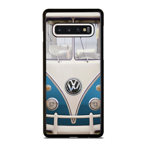 VW VOLKSWAGEN VAN 2-samsung-galaxy-s10-case-cover