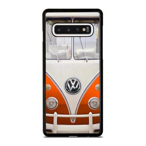 VW VOLKSWAGEN VAN 6-samsung-galaxy-s10-case-cover
