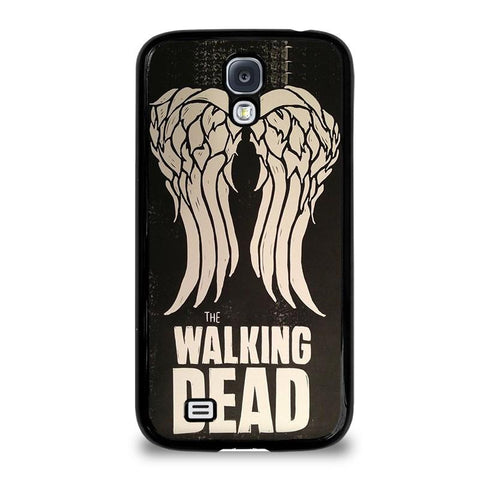 WALKING-DEAD-DARYL-DIXON-WINGS-samsung-galaxy-s4-case-cover