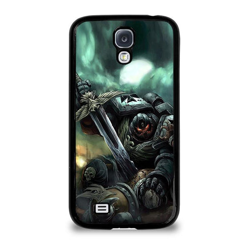 WARHAMMER-BLACK-TEMPLAR-samsung-galaxy-s4-case-cover