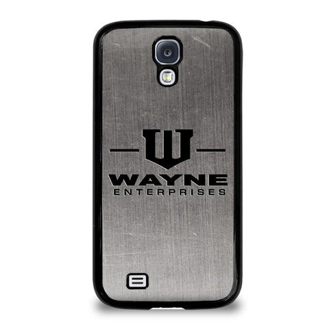 WAYNE-ENTERPRISES-samsung-galaxy-s4-case-cover