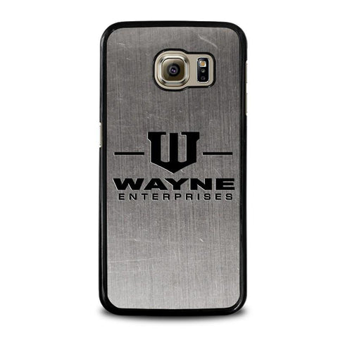 WAYNE-ENTERPRISES-samsung-galaxy-s6-case-cover