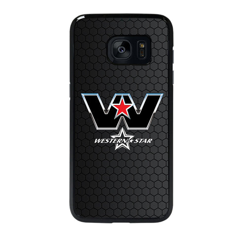 WESTERN STAR-samsung-galaxy-#REF!-edge-case-cover