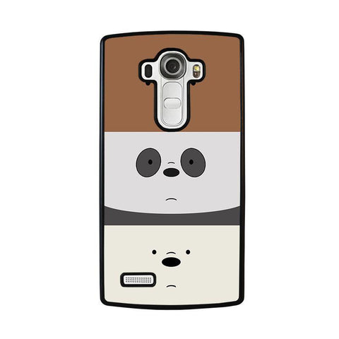 WE-BARE-BEARS-lg-g4-case-cover