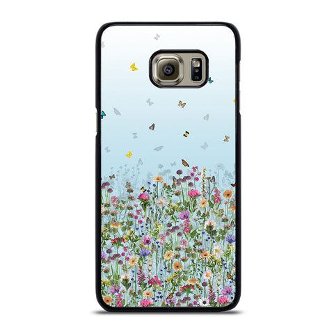 WILDFLOWER-samsung-galaxy-S6-edge-case-cover