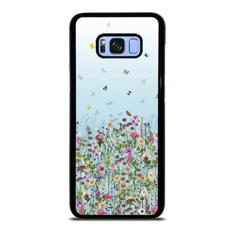 AHEGAO ANIME COMIC-samsung-galaxy-S8-plus-case-cover