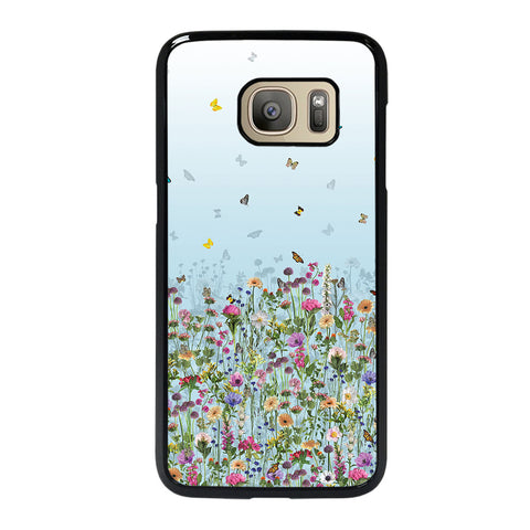 WILDFLOWER-samsung-galaxy-S7-case-cover