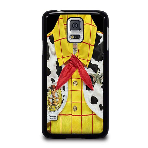 WOODY-BOOTS-TOY-STORY-samsung-galaxy-s5-case-cover