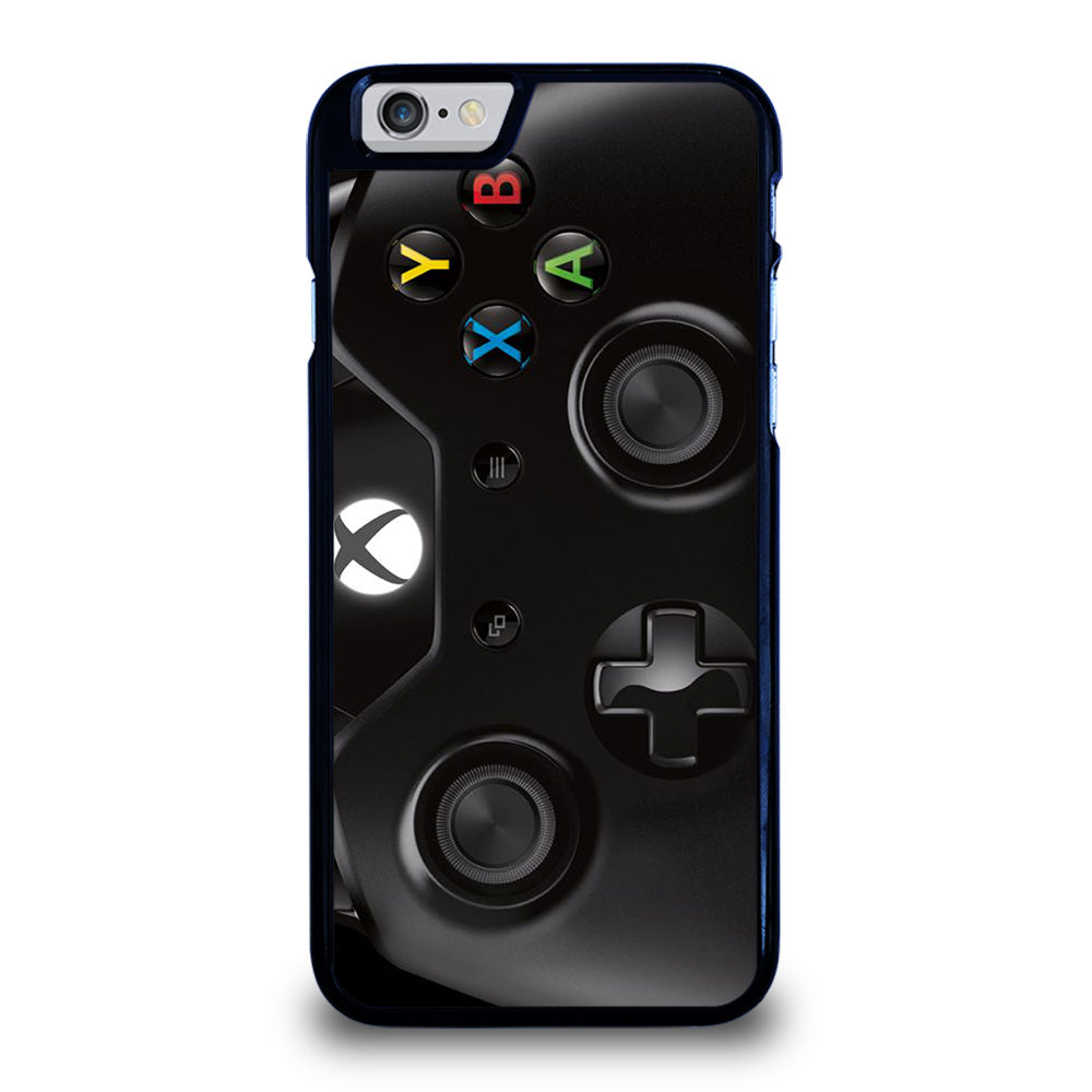 competitive price ae5ca 50de3 XBOX ONE CONTROLLER iPhone 6 / 6S Case Cover - Favocase