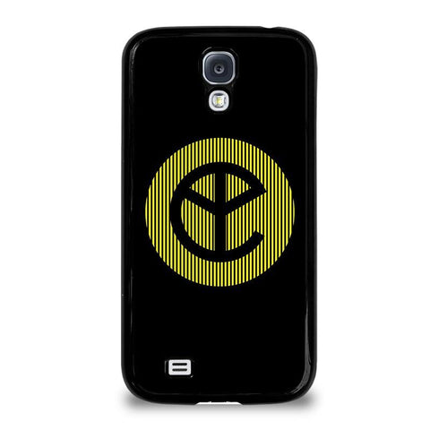 YELLOW-CLAW-samsung-galaxy-s4-case-cover