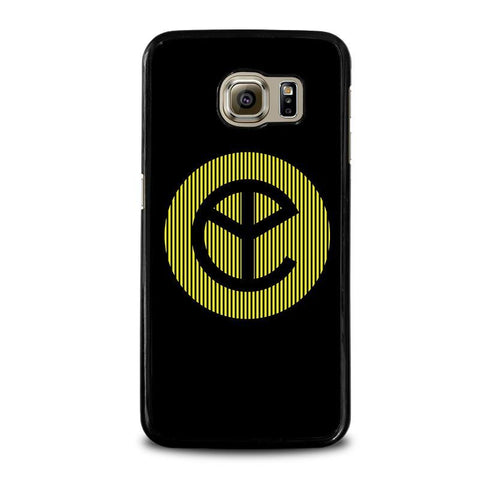YELLOW-CLAW-samsung-galaxy-s6-case-cover