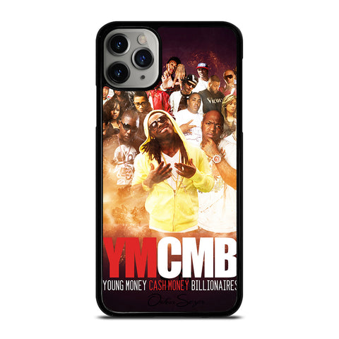 YMCMB-iphone-11-pro-max-case-cover