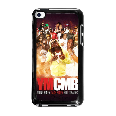 YMCMB-ipod-touch-4-case-cover