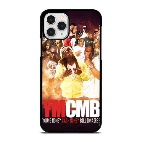 YMCMB-iphone-11-pro-case-cover