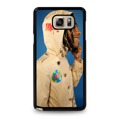 YNW MELLY-samsung-galaxy-note-5-case-cover