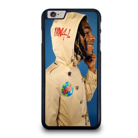 YNW MELLY-iphone-6-6s-plus-case-cover