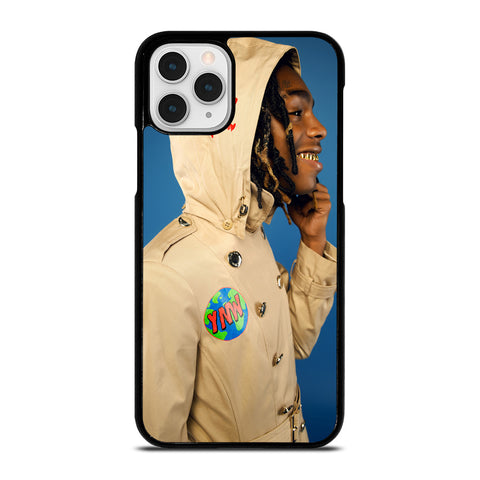 YNW MELLY-iphone-11-pro-case-cover