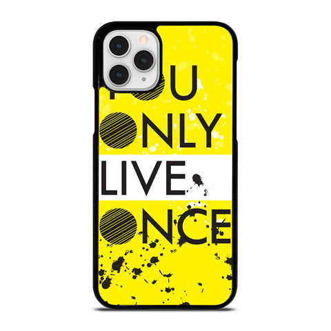YOLO-iphone-11-pro-case-cover