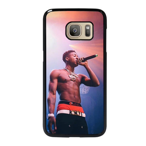 YOUNGBOY NBA-samsung-galaxy-S7-case-cover