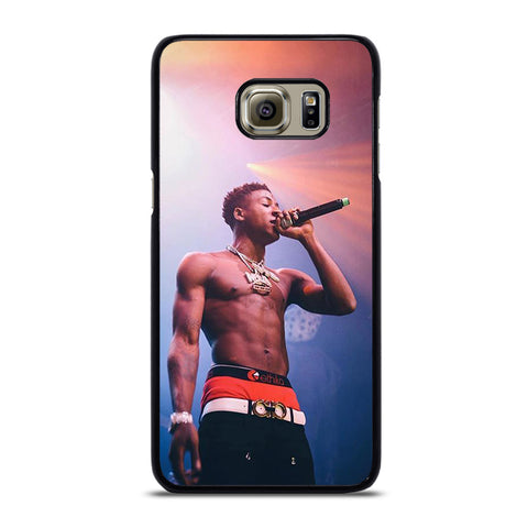 YOUNGBOY NBA-samsung-galaxy-S6-edge-case-cover