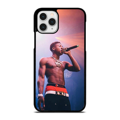 YOUNGBOY NBA-iphone-11-pro-case-cover