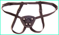 Vegan Harness