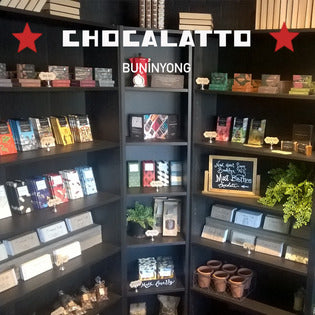 Chocalatto Cafe | Buninyong