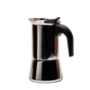 Stovetop Espresso Maker | Rumble Coffee Roasters Kensington