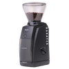 Baratza Encore Filter Grinder | Rumble Coffee Roasters Kensington