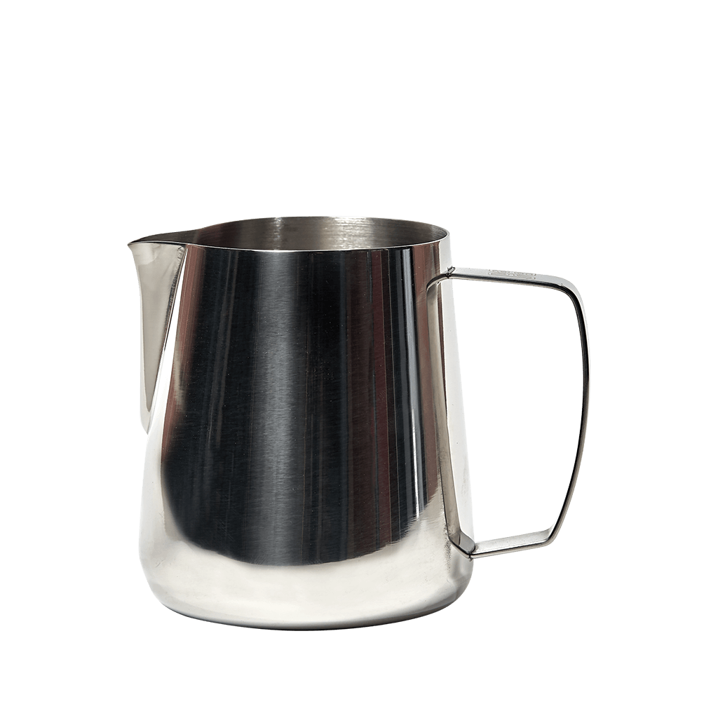 Barista Hustle Milk Pitcher