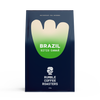 Brazil Sitio Canaa Natural Espresso - Rumble Coffee