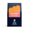 Colombia Deiro Garcia Filter - Rumble Coffee