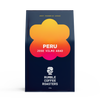 Peru Jose Vilmo Abad Filter - Rumble Coffee