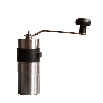 Porlex Mini II Coffee Grinder | Rumble Coffee Roasters Kensington