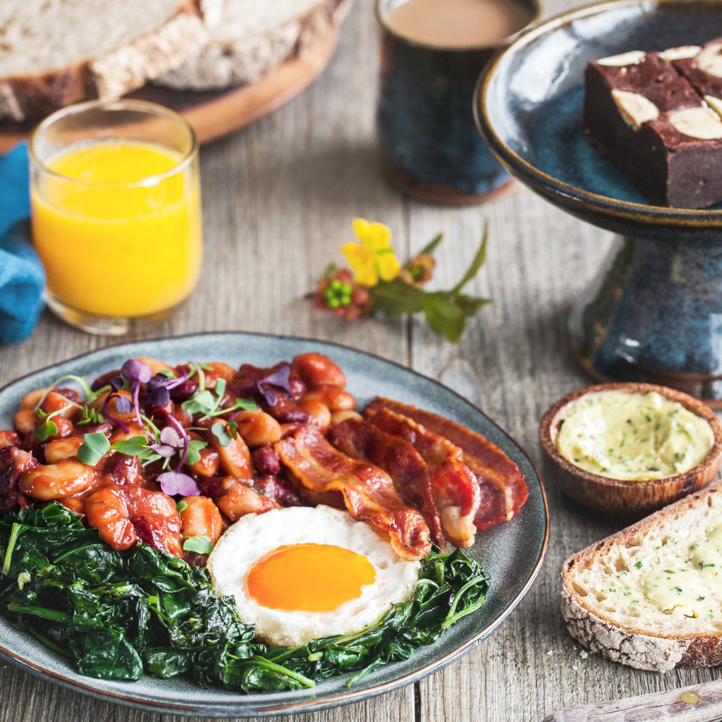 The Feast Box - brunchboxnz