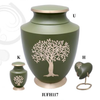 Soulful Series Urns
