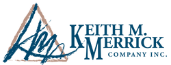 Keith M. Merrick Co., Inc.
