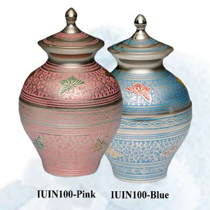 IUIN100-Pink or Blue