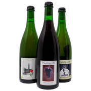 Cantillon Bundle - LGB