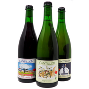 Cantillon Bundle - VGK