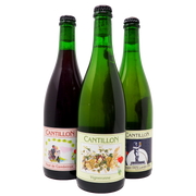 Cantillon Bundle - VGR