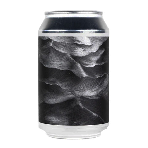 Baltic Porter from O/O Brewing - buy online